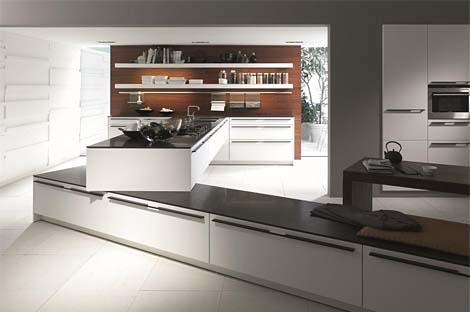 Das Küchenstudio] Wagner & Reimann