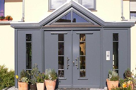 treppenbau wagner reimann 39 s atrium. Black Bedroom Furniture Sets. Home Design Ideas